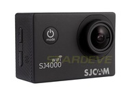 Original SJCAM SJ4000 WiFi Version GoPro Camera Style FHD Sport Action Camera Diving 30M Waterproof Support Gopro Accessory