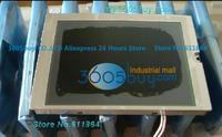 kg057qv1ca kg057qv1ca-g00 LCD Panel working perfect original offer