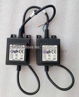 AC12V transformer 60W  IP68 waterproof for LED pool light, under water light  Free shipping 12VAC transformer