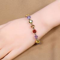 B-0008,Leather Bracelet jewelry make rubber band bracelet pulseiras femininas 925 silver plated fashion bracelet