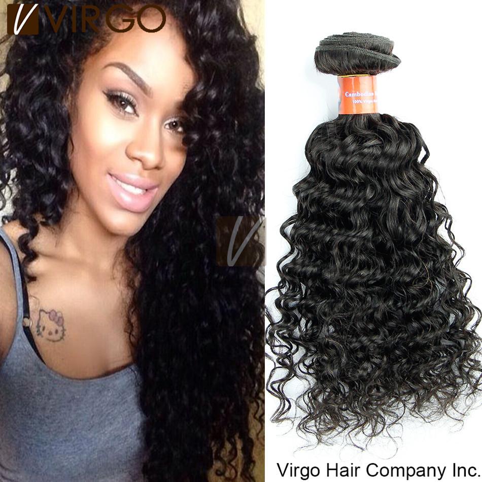 Virgo virgin hair 3 100 100% new pattern children s garment autumn winter thickening down suit korean girl twinset 2 pieces kids clothing sets suits