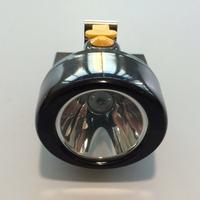 KL2.5LM(A) LED Headlamp Cordless Mining Cap Lamp For Free  Shipping  Led Headlamp