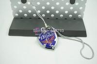 Legend of zelda shield  pendant key chain