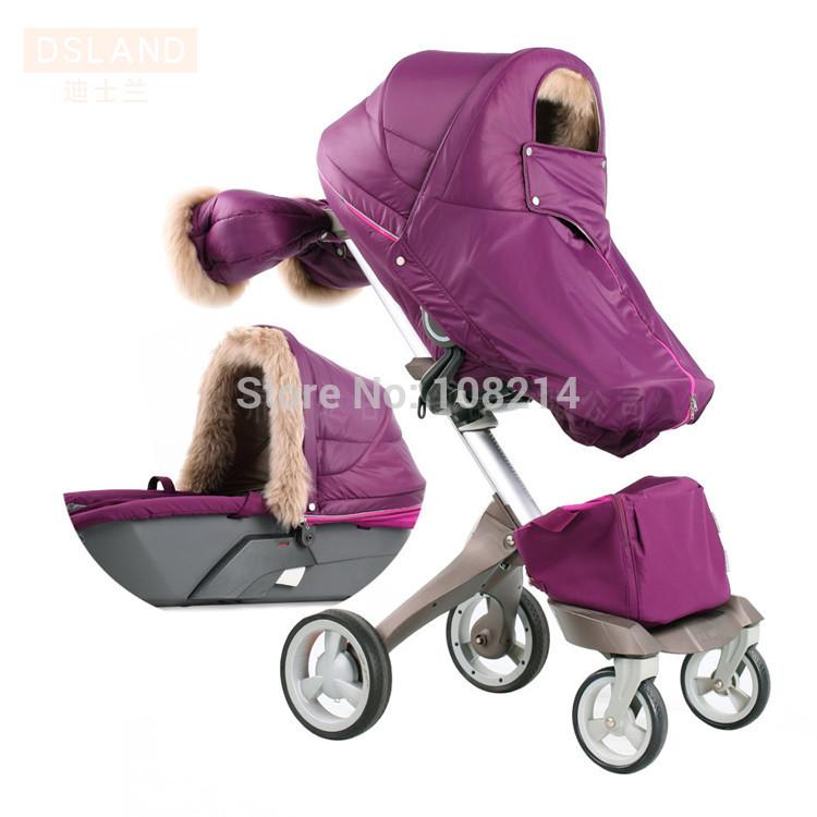 Детская коляска ,  DSLAND Victory014 trust 19867