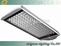 high quality brightness cree epistar bridgelux highway lamp road light outdoor Led Street