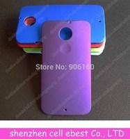 High Quality Hybrid Plastic Hard Case Cover For Motorola Moto X2 X+1 XT1097(2014) Free Shipping FEDEX DHL EMS CPAM SGPAM