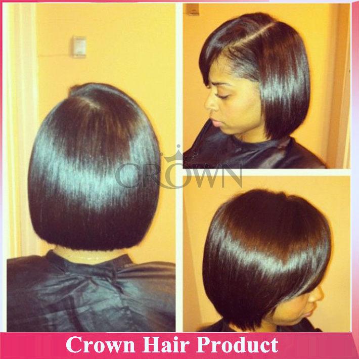Brazilian-short-bob-wigs-for-black-women-lace-front-bob-cut-wigs-100