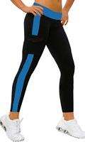 Women's /Ladies Comfortable Absorbent YOGA Pants  Sport Clothing  1094
