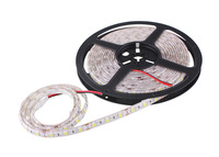 BEST PRICE! LED strip 5050 SMD 12V flexible light,Waterproof IP65,60LED/m,5m 300LED,White,White warm,Red,Green,Blue,Yellow