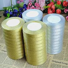 5 Pcs/lot Christmas Ribbons For Decoration Christmas Organza Ribbon Christmas Products New Year Decorations(China (Mainland))