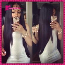 Hair Weave Malaysian Virgin