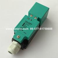 TP40-20DP3 PNP NO+NC proximity sensor switch aliexpress supplier