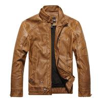 Free shipping Man Jacket locomotive suit Mens Coat outwear Men Sportswear Windcheater winter Clothing Wholesale Brand Clothes