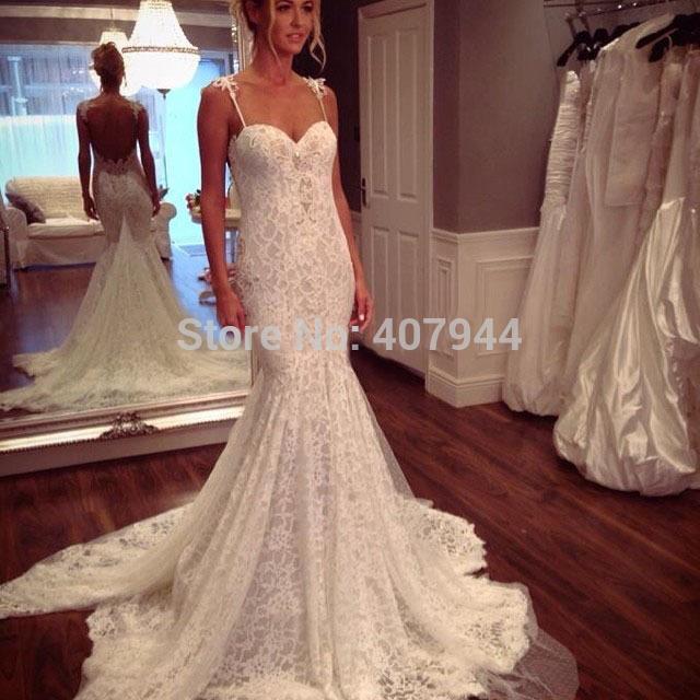Свадебное платье HH 2015 vestido noiva HR-0099 свадебное платье loveforever vestido noiva 2015 w015