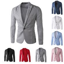 Suit Jacket for Men