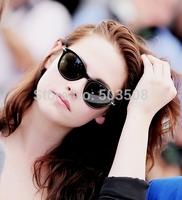 celibrity sun glasses men Persol sunglasses 2999 black sunglasses women