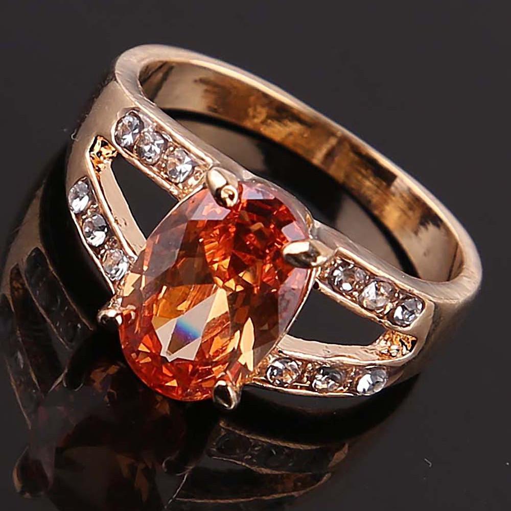Кольцо LiYang Jewelry 14K A635-640 ardo k a 640 g6 white