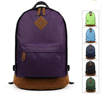 herschel backpack Nylon School Bags For Girls And Boys 2015 NEW Cheap men's Travel sports Students Computer Backpacks Rucksack