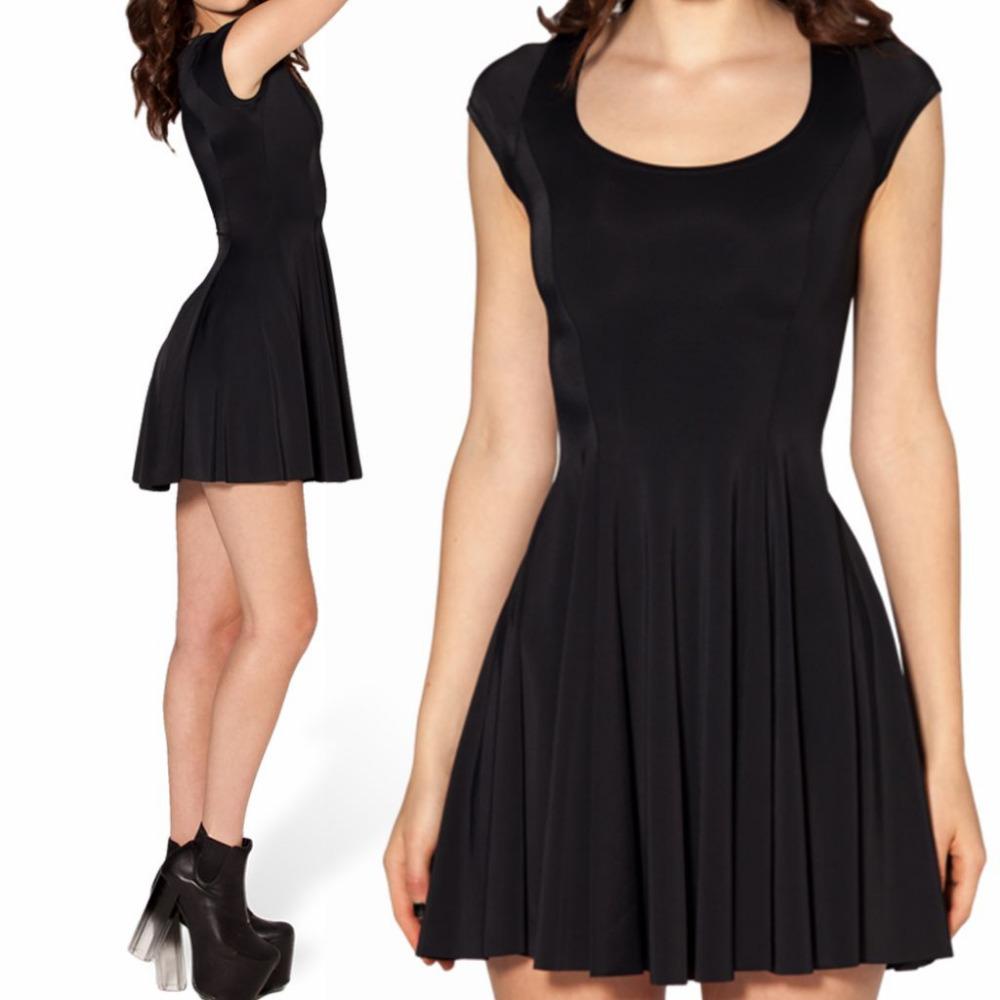 Dress summer autumn novelty women dress plus size woman clothes cheap