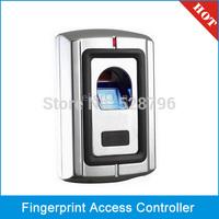 Fingerprint Access Controller (YH-F007)