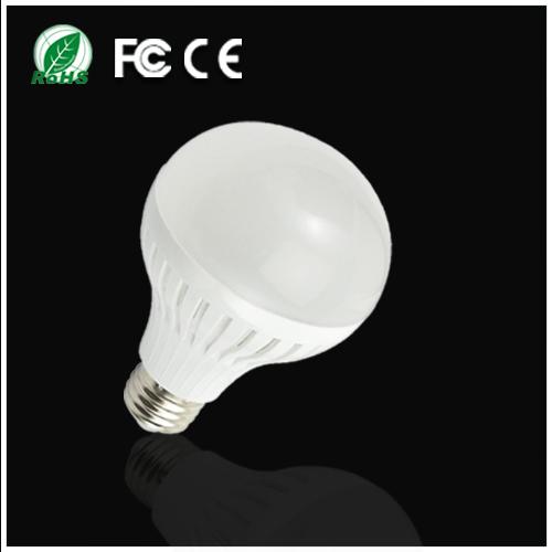 Factory Direct Price 220V E27 LED Lamp LED Bulb 3W 4W 5W 7W 9W 12W 15W Warm Cold White LED Light Bulb LED Spotlight Free Ship(China (Mainland))