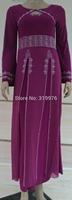 women islamic clothing,islamic abaya,jilbab,kaftan+ elegant women abaya Islamic Clothing abaya