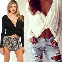 Blusas Femininas 2014 Women Blouse Blusas Plus Size Women Clothing Roupas Femininas Kimono Shirt Women Blouses & Shirts