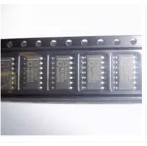 Free shipping IC CHIP 74HC7014D 74HC7014 SOP-14 Hex Inverters(China (Mainland))