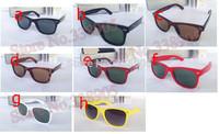 8 colors RB2140 Wayfarer Sunglasses a ray eyewear women&men vintage gafas glasses brand oculos de sol feminino