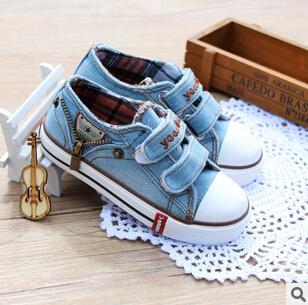 2015 детей свободного покроя ботинки младенца хлопка мягкой сапоги мужской женский ребенок мода кроссовки горячая распродажа детские спортивная обувь бесплатная доставка