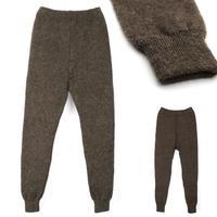 Wrestling Singlet 2014 New Brand Men's Thermal Underwear John Male Winter Long Johns Mens Trousers Warm Underpants free Shipping