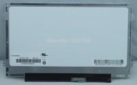 """10.1 """" Slim LED Screen N101L6-L0D B101AW06 V.1 LP101WSB-TLN1 N101LGE-L41 HSD101PFW4"""