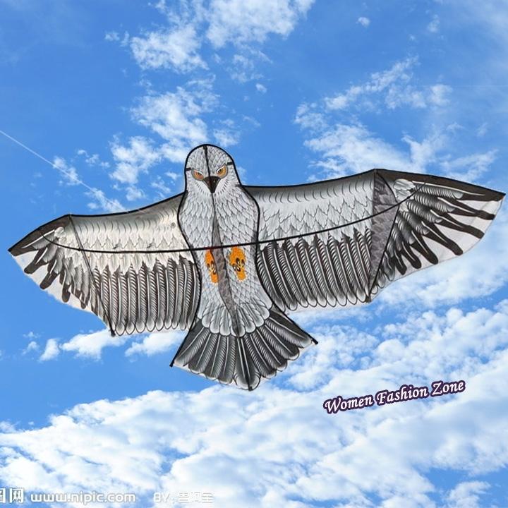 Воздушный змей sport equipment Fun 07685 kite simba воздушный змей история игрушек 7248276