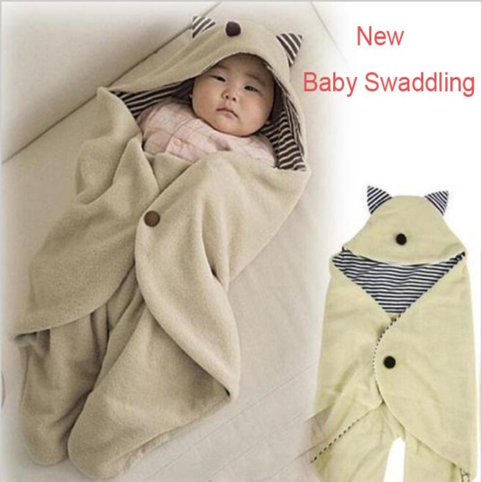 Детский конверт-одеяло OEM Baby