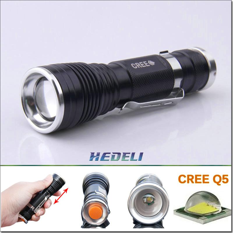 Rechargeable Spotlight Torch Spotlight Lantern Torch