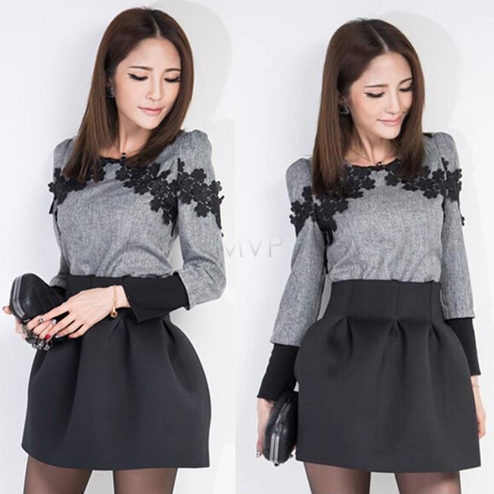 Женское платье Brand New##M_V Twinset Vestido 38 ###