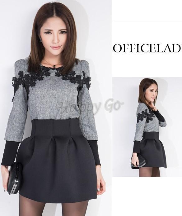 Женское платье Brand New##H_G Vestido Twinset 38 ###