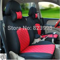 MG3MG6MG5 simulation models shipping silk MG car seat covers Four Seasons General