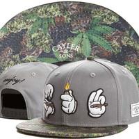 2014 new fashion cap 20 style baseball snapback hats and caps for men/women sports hip hop sun hat bone headware gorras cheap