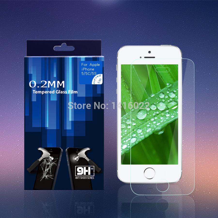 Fond d'écran sur l'iPhone