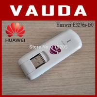 Unlock HUAWEI E3276s-150 150M usb dongle 4G 150M MODEM huawei E3276