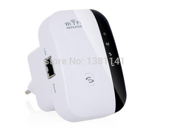 Усилитель сигнала для мобильных телефонов DIY ZONE WIFI 300 802.11n/g/b roteador WIFI H0034 усилитель сигнала для мобильных телефонов amplificador wifi 300mbps wifi 802 11n b g 300mbps mini wireless wifi router repeater
