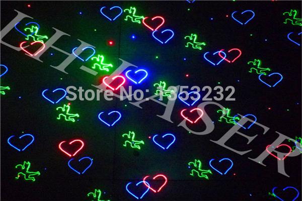 Fireworks Animation With Sound Animation fireworks laser