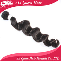 """New arrival cheap silk base closure brazilian hair body wave style from 10"""" to 18"""" in stock  free shipping with top quality"""