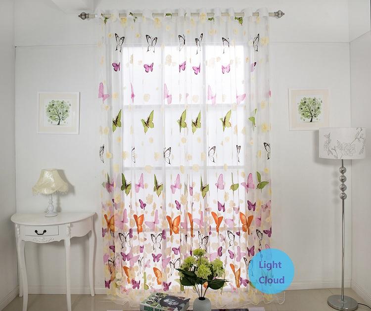 nice gardinen kinderzimmer m dchen images madchen. Black Bedroom Furniture Sets. Home Design Ideas