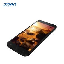 ZOPO ZP998 MTK6592 Octa Core C2 II Mobile phone Android 4.2 2GB RAM 16GB 5.5inch 1920x1080(China (Mainland))