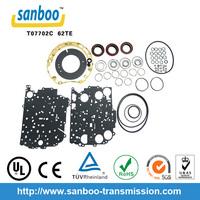 62TE repair kit for transmission parts