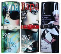 10 colors magazine clutch bag World hot sales Elegant evening bags,women wallets,party women handbag