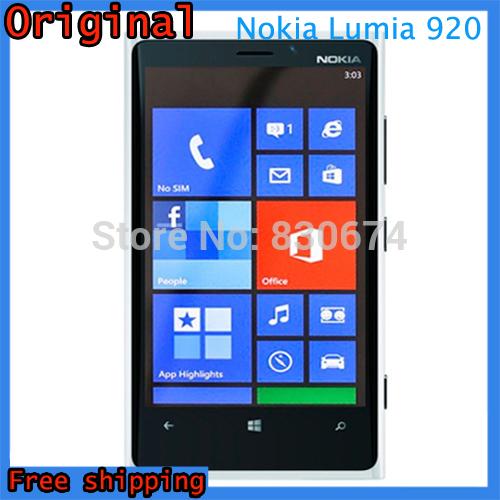 Nokia 2000 Price Nokia 2000 Price