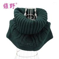 New 2014 Women Fashion Scarves Desigual Winter Scarf Keep Warm Wool Shawl Candy Color Ring Scarf Free Shipping
